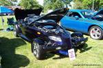 2016 Tom Enderle Car Show21