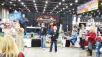 2017 Detroit Autorama People, Clubs and Vendors16