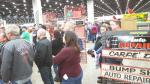 2017 Detroit Autorama People, Clubs and Vendors17