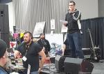 2017 Detroit Autorama Pinup Gals17