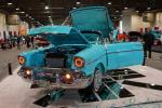 2018 grand National Roadster Show1