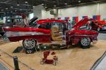 2018 grand National Roadster Show4
