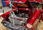 2018 grand National Roadster Show5