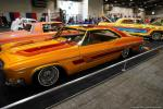 2018 grand National Roadster Show17
