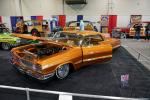 2018 grand National Roadster Show19