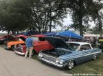 2018 Holley LS Fest24
