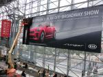 2018 New York International Auto Show4