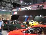 2018 New York International Auto Show13