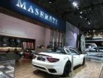 2018 New York International Auto Show14