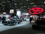 2018 New York International Auto Show15