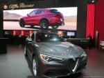 2018 New York International Auto Show16