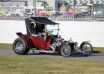 2019 Daytona Turkey Run - Day 2110