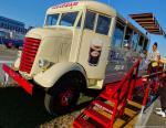 2019 Daytona Turkey Run - Day 313