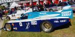 2019 Rolex 24 at Daytona78