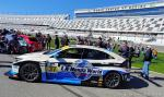 2019 Rolex 24 at Daytona83