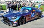 2019 Rolex 24 at Daytona84
