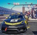 2019 Rolex 24 at Daytona92