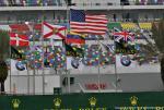 2019 Rolex 24 at Daytona18