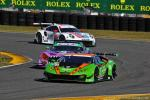 2019 Rolex 24 at Daytona8