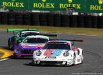 2019 Rolex 24 at Daytona9