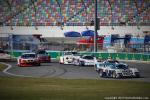 2019 Rolex 24 at Daytona56