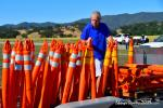 2019 Santa Margarita Ranch Time Trials…a F.A.S.T. event 2