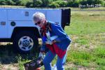 2019 Santa Margarita Ranch Time Trials…a F.A.S.T. event 8