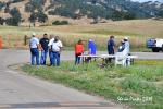 2019 Santa Margarita Ranch Time Trials…a F.A.S.T. event 10