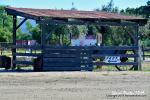 2019 Santa Margarita Ranch Time Trials…a F.A.S.T. event 11