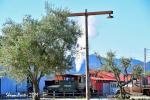 2019 Santa Margarita Ranch Time Trials…a F.A.S.T. event 13