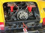 2020 HSR Historics Racing and Practice at Daytona7