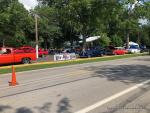 2020 Mike Linnings , Okolona street Rods Kickoff Party18