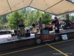 2020 Mike Linnings , Okolona street Rods Kickoff Party23