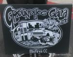 2021 Groundhog Gala 14