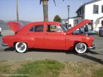 20th Benicia Classic Car Show8