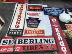 20th Annual Metro Petro Vintage Advertising Collector Show7