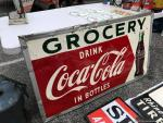 20th Annual Metro Petro Vintage Advertising Collector Show8