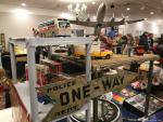 20th Annual Metro Petro Vintage Advertising Collector Show14
