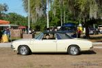 20th Annual Rotarian Lowell's Classic Car Show at the Apopka Fair1