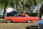 20th Annual Rotarian Lowell's Classic Car Show at the Apopka Fair2