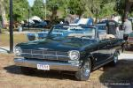 20th Annual Rotarian Lowell's Classic Car Show at the Apopka Fair3