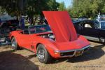20th Annual Rotarian Lowell's Classic Car Show at the Apopka Fair11
