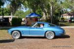 20th Annual Rotarian Lowell's Classic Car Show at the Apopka Fair21