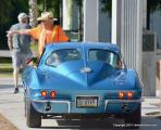 20th Annual Rotarian Lowell's Classic Car Show at the Apopka Fair22