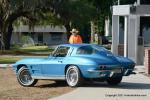 20th Annual Rotarian Lowell's Classic Car Show at the Apopka Fair24