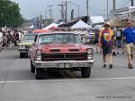 20th Annual Syracuse Nationals2