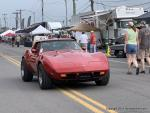 20th Annual Syracuse Nationals5