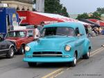 20th Annual Syracuse Nationals6