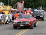 20th Annual Syracuse Nationals8