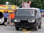 20th Annual Syracuse Nationals9